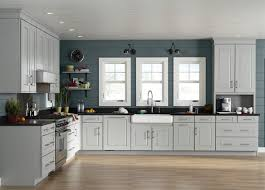 wolf kitchen cabinets the four classic styles of wolf kitchen cabinets