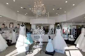wedding stores where to buy wedding dresses in las vegas trip tips las vegas