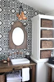 Best 25 1950s Bathroom Ideas Best 25 Latest Bathroom Designs Ideas On Pinterest Bedroom
