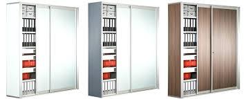 dental cabinets for sale office cabinet dental cabinets for sale with sliding doors storage