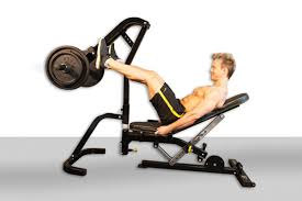 Professional Weight Bench Weight Bench Accessories