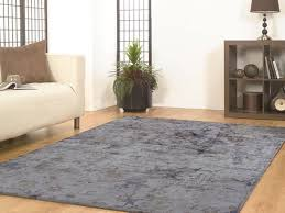 9 X 12 Outdoor Rug by Area Rug Marvelous Modern Rugs Oval Rugs As 12 X 12 Rug