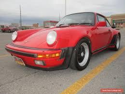used porsche 911 canada best 25 porsche turbo for sale ideas on porsche 911