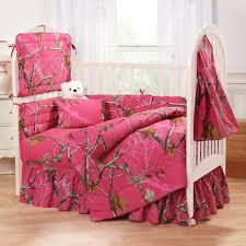 Camo Sheets Queen Realtree Max 4 Camo Comforter Sets Camo Bedding Set