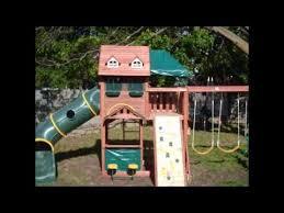 34 best big backyard swing set images on pinterest big backyard