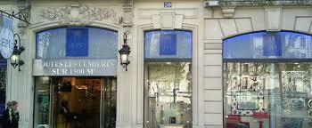 l and lighting stores near me the best lighting stores in paris paris design agenda