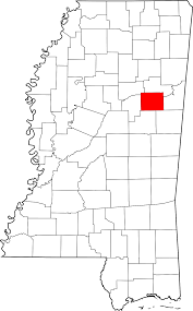 Mississippi State Campus Map National Register Of Historic Places Listings In Oktibbeha County