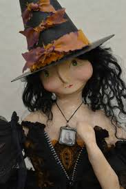 260 best witches images on pinterest halloween witches