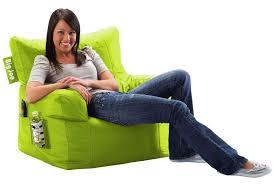 Dorm Room Bean Bag Chairs - best dorm room chairs designs u2014 home decor chairs