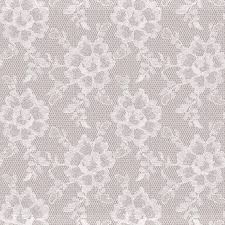 Self Adhesive Wallpaper by Lace Textured Self Adhesive Wallpaper In White Chocolate Design By