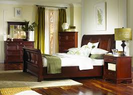 Twin Sized Bed Bedroom Beds For Childrens Childrens Twin Size Beds Fun Kids