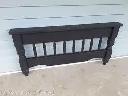 diy coat rack repurposed bunk bed my repurposed life