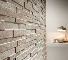 Wall Tiles Bathroom Bayker Walls Porcelain Tile Owp Pinterest Porcelain Tile
