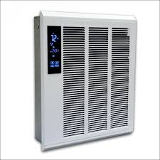 Best Small Heater For Bathroom - furniture fabulous wall heater envi electric panel heater