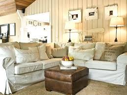 Living Room Furniture Columbus Ohio Cottage Style Sofas Living Room Furniture Country Cottage Living