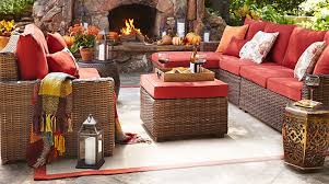 outdoor cushion cleaning mother nature u0027s carpet cleaning