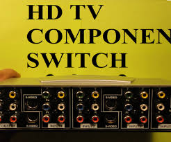 connect tv audio to home theater how to connect multiple devices to a tv xbox wii dvd blu ray etc