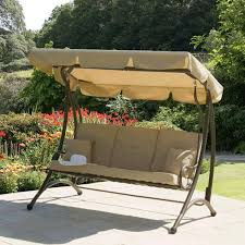 Swing Patio Chair by Swing Chairs For Garden Zamp Co