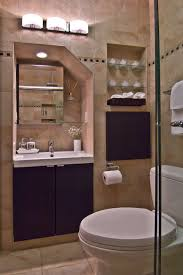 bathroom recessed bathroom vanity magnificent on pertaining to