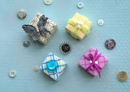 assorted gift boxes assorted miniature gift boxes small every gift