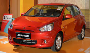mitsubishi mirage recall for 1 869 units in malaysia