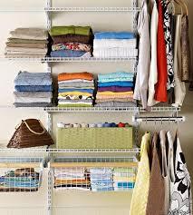 organizing closets 120 best closet organization images on pinterest closet
