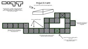 conveyor belt system design unreal engine forums