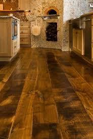 tuscan kitchen flooring on budget smith design