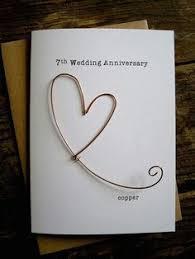 7th wedding anniversary gift ideas ideas for wedding anniversary gifts by year anniversary gifts