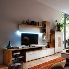 Wohnzimmer Design Luxus Uncategorized Kühles Luxus Design Wohnzimmer Ebenfalls Stunning