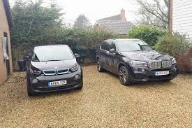 hydrogen fuel cell cars creep bmw invests u20ac200m in battery tech 400 mile range by 2021 by car
