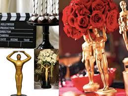 movie home decor interior design top movie themed table decorations home decor