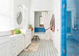 bath mat white waffle weave shower curtain southwestern houston