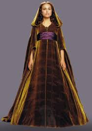 padme halloween costumes padme amidala u0027s wardrobe google search fashion pinterest