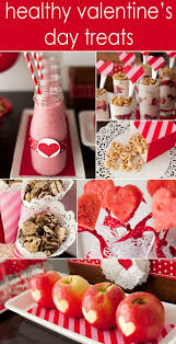Diy Valentine S Day Party Decoration Ideas by Best 25 Valentines Day Party Ideas On Pinterest Valentines Day