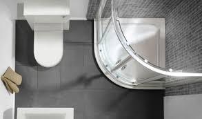 best 20 small bathroom layout ideas on pinterest modern small en suite bathrooms ideas elegant best 20 small bathroom layout