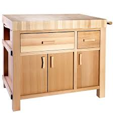 kitchen island trolley understanding the uses of kitchen islands and trolleys blogbeen