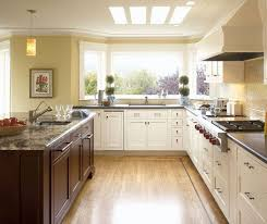 Best Cabinetry Carried By Metty Design Images On Pinterest - Kitchen cabinets wood types