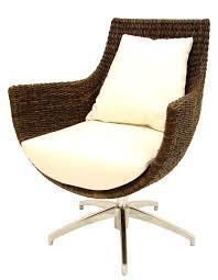 Palecek Bistro Chair Palecek Chairs Unique Dining Chairs Palecek Leather Dining Chairs