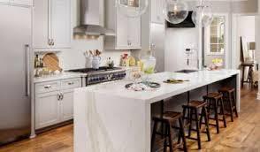 Kitchen Design Houston Best 15 Kitchen And Bathroom Designers In Houston Houzz