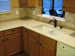 kitchen cost of kitchen cabinets cabinet refinishing near me