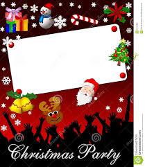 blank christmas invitations targer golden dragon co