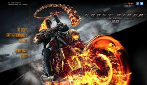 ghost rider marvel vs capcom wallpapers photo collection wallpaper ghost rider motorcycle