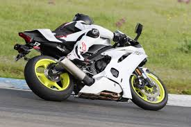 most viewed yamaha yzf r6 wallpapers 4k wallpapers
