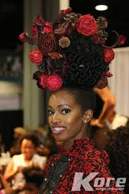 bronner brothers hairshow august 2015 2015 august bronner brothers hair show when is the bronners