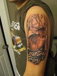 country tattoo ideas 5 best tattoos ever