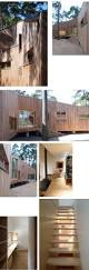 Nordic Home Interiors by 1157 Best Modular Homes Images On Pinterest Modular Homes