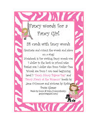 free printable fancy nancy coloring pages free coloring pages
