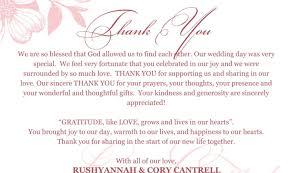 Wedding Day Sayings Awful Figure Fascinating Custom Greeting Cards Business Prodigious