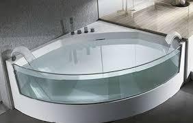 leroy merlin vasche da bagno sovrapposizione vasca da bagno leroy merlin alexpashkov